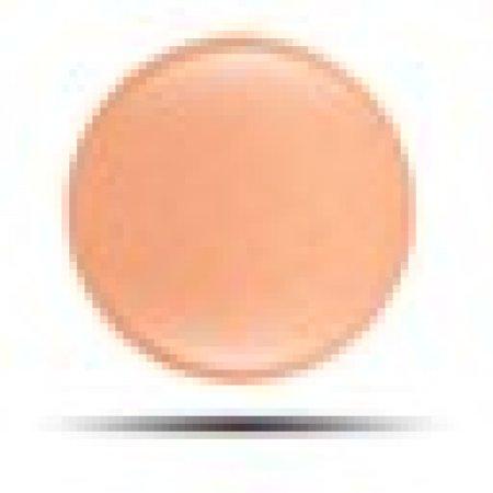 Libre lesk na rty č. 26 - zlatá oranžová MVLG