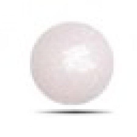 Libre Oční stíny třpytivé č. 615 - bílý šeřík MVOM