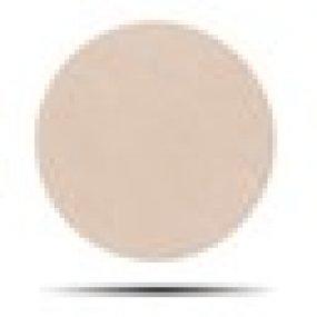 Libre Oční stíny matné č. 96 - béžová MVOM