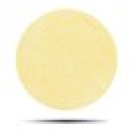 Libre Oční stíny č. 68 - intenzivní žlutá třpytivá MVOM