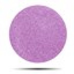 Libre Oční stíny č. 69 - cyklámenová duhová MVOM