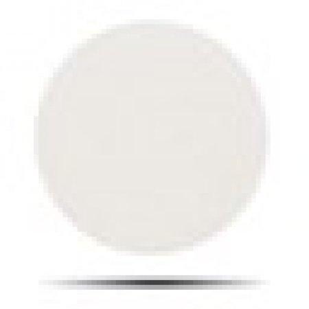 Libre Oční stíny matné č.98 - perleťová béžová MVOM
