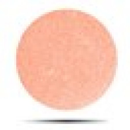 Libre Oční stíny č. 63 - sytá broskvová MVOM