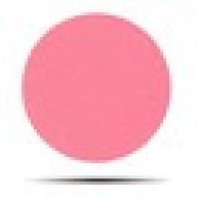 Libre Oční stíny matné č. 108 - jasně růžová neprůhledná MVOM