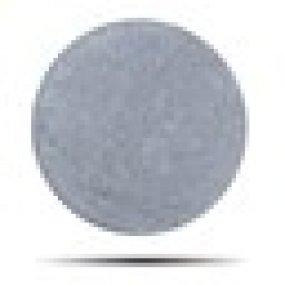 Libre Oční stíny matné č. 07 - šedá perleťová MVOM