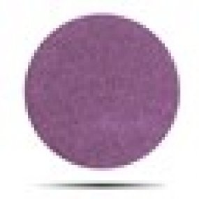 Libre Oční stíny č. 65 - fialová duhová tmavá MVOM