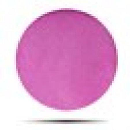 Libre Oční stíny č. 78 - lila fuchsiová MVOM
