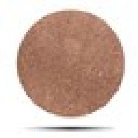 Libre Oční stíny č. 75 - lískový oříšek MVOM
