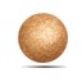 Libre Oční stíny třpytivé č. 607 - měděná MVOM