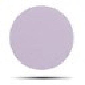 Libre Oční stíny matné č. 109 - světlá šeříková matná MVOM
