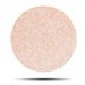 Libre Oční stíny č. 36 - světle broskvová MVOM