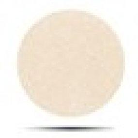 Libre Oční stíny č. 50 - velmi světlá zlatá perla MVOM