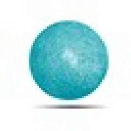 Libre Oční stíny třpytivé č. 612 - intenzivní modrá MVOM