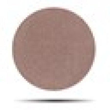 Libre Oční stíny matné č. 94 - hnědá  MVOM