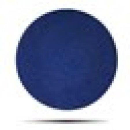 Libre Oční stíny č. 82 - kobaltová modrá MVOM