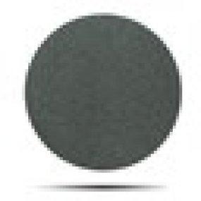 Libre Oční stíny č. 76 - lahvová černá MVOM