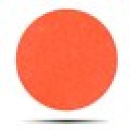 Libre Oční stíny č. 71 - sytá oranžová MVOM