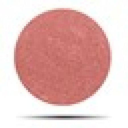 Libre Oční stíny matné č. 17 - perleťová měděná MVOM