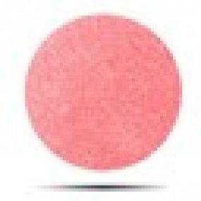 Libre Oční stíny č. 70 - oranžovo-růžová MVOM