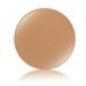 Libre CC cream č. 02 MVCC
