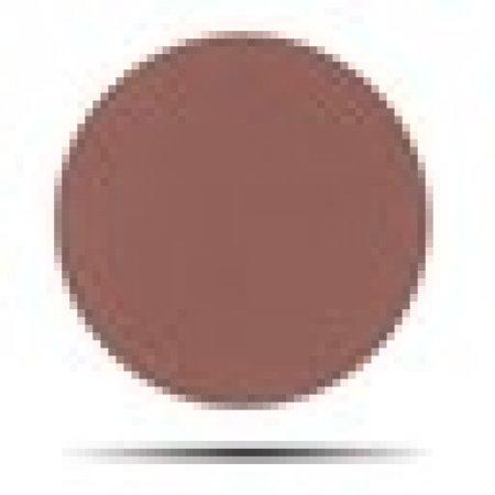 Libre Oční stíny matné č. 06 - růžovohnědá MVOM
