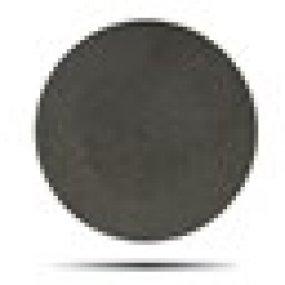 Libre Oční stíny č. 81 - mechová tmavá šedá MVOM