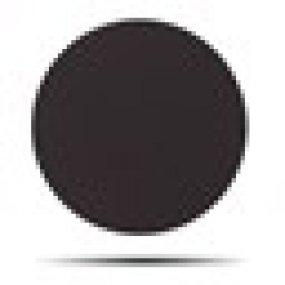 Libre Oční stíny matné č. 20 - černá MVOM
