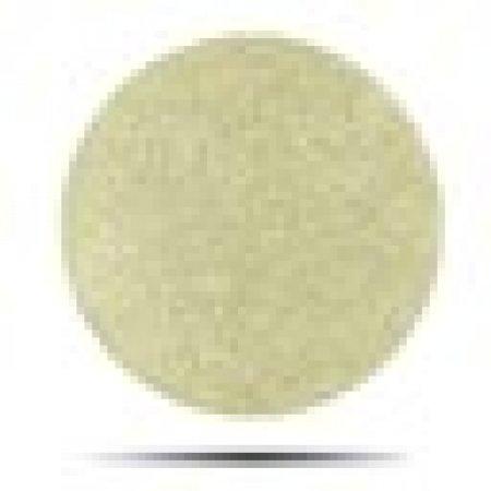 Libre Oční stíny č. 45 - jantarová zlatá MVOM