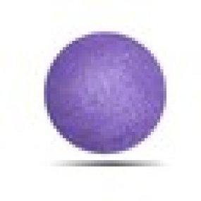 Libre Oční stíny třpytivé č. 600 - intenzivní fialová MVOM