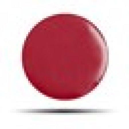 Libre rtěnka MVR 56 - Chanel červená