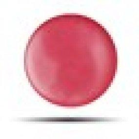 Libre rtěnka MVR 97 - jahodová červená