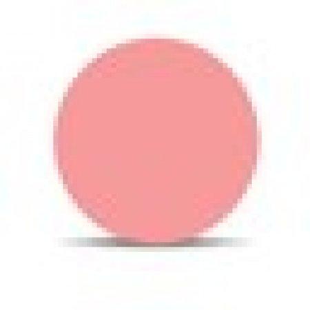 Libre rtěnka MVR 315 - jemná růžová