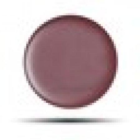 Libre rtěnka MVR 84 - lilková kaštanová