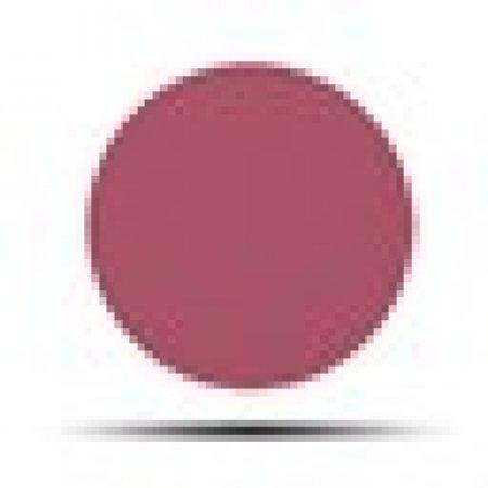 Libre rtěnka MVR 305 - malinová