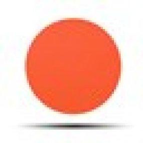 Libre rtěnka MVR 307 - lesklá oranžová