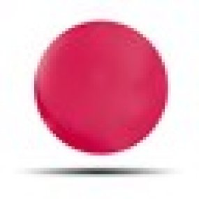 Libre rtěnka MVR 95 - fuchsiová červená