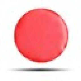 Libre rtěnka MVR 93 - růžovo oranžová