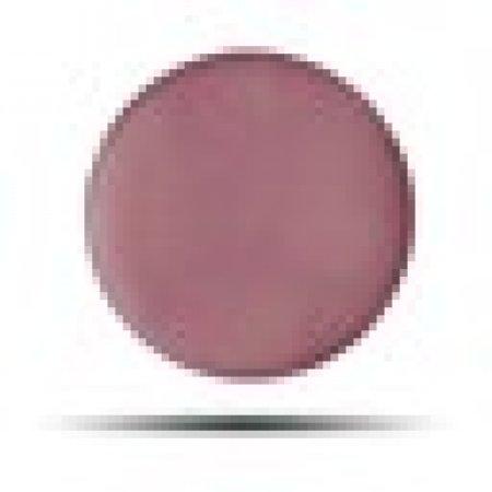 Libre rtěnka MVR 104 - lilková světlá