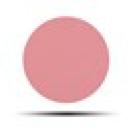 Libre rtěnka MVR 303 - pudrová růžová