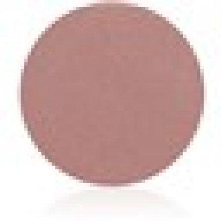 Libre Tvářenka klasická č. 508 - přírodní růžová MVF