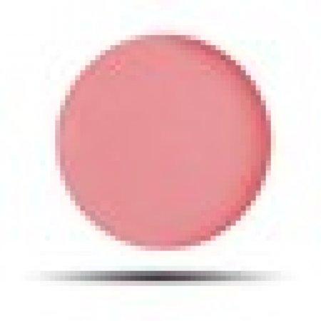 Libre rtěnka MVR 105 - matná růžová