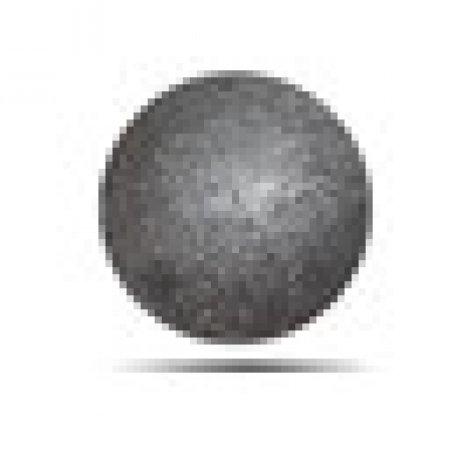 Libre Oční stíny třpytivé č. 604 - tmavě šedá MVOM