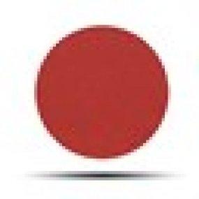 Libre rtěnka MVR 308 - cihlová