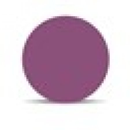 Libre rtěnka MVR 314 - fialová