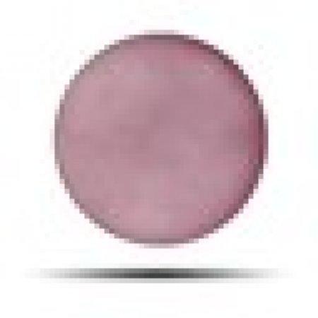 Libre rtěnka MVR 102 - světlá vínová
