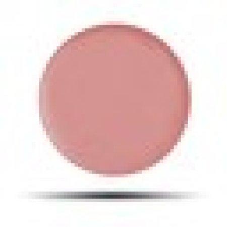 Libre rtěnka MVR 107 - světle růžová