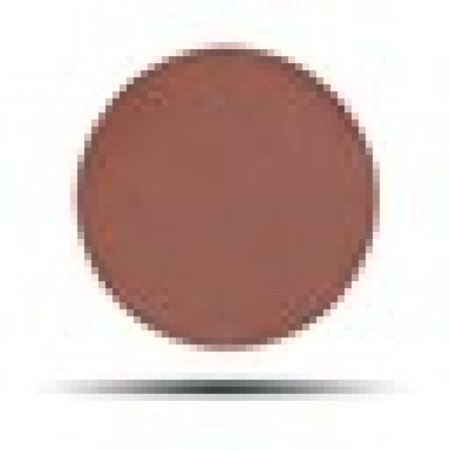 Libre rtěnka MVR 61 - čokoládová