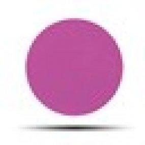 Libre rtěnka MVR 304 - růžová cyklámenová