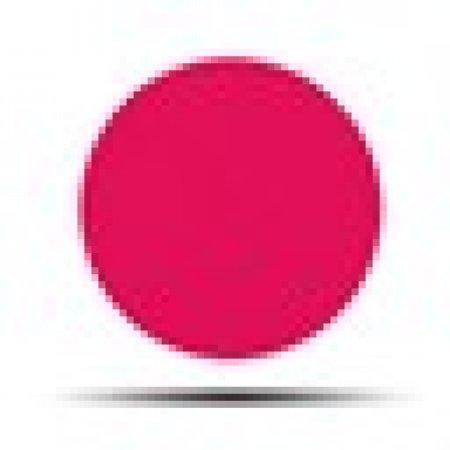 Libre rtěnka MVR 309 - sytá růžová