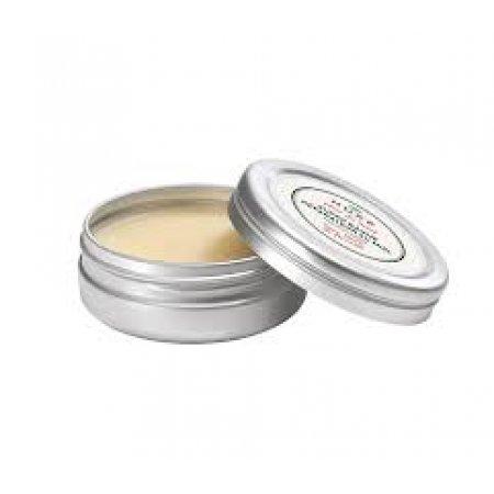 NUXE Reve de miel regenerační superbalzám s medem 40 ml